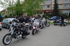 2010-mk-soca-2-002