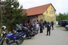 2010-mk-soca-2-013