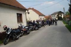 2010-mk-soca-2-014