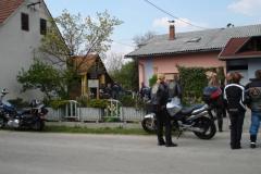 2010-mk-soca-2-015