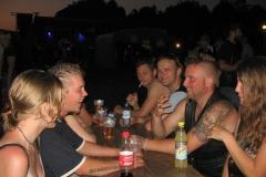 2008_MRRC_Medvode_0031