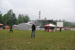 2010-mrrc-medvode-039