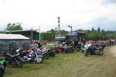 2011-mrrc-medvode-009