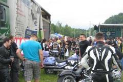2011-mrrc-medvode-020