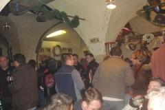 2008-mrrc-medvode-clubhouse-party-002