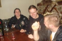 2008-mrrc-medvode-clubhouse-party-003