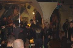 2008-mrrc-medvode-clubhouse-party-007