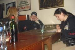 2008-mrrc-medvode-clubhouse-party-013