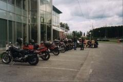 2004-murska-sobota-gaber-center-001