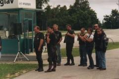 2004-murska-sobota-gaber-center-003