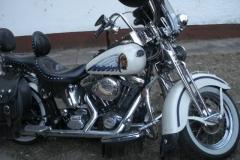 2011-pfmc-012