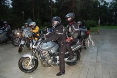 2008-poroka-005