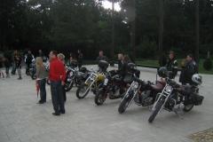 2008-poroka-015