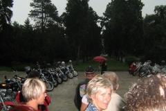 2008-poroka-035