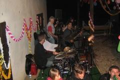 2008-poroka-049