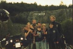 2004-postojna-no-name-riders-001