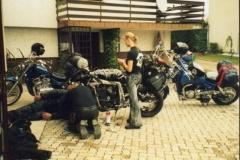 2004-postojna-no-name-riders-002