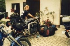 2004-postojna-no-name-riders-003