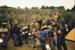 2004-postojna-no-name-riders-004