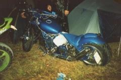2004-postojna-no-name-riders-006