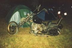 2004-postojna-no-name-riders-007