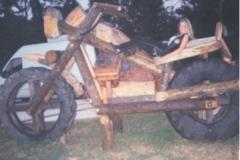 2001-dulek-001