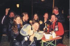 2001-mc-silverhawks-001