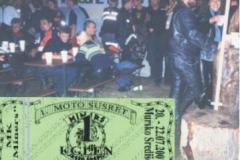 2001-mk-miners-001
