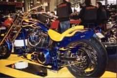 2001-padova-003