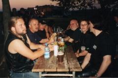 2004-gajsevci-mk-jezerski-duhovi-001