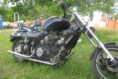 2010-strange-horde-mc-040