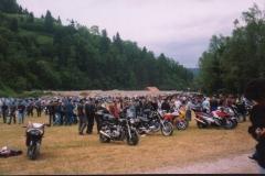 2004-ziri-mk-sairach-001