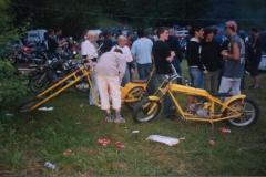 2004-ziri-mk-sairach-002