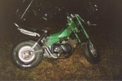 2004-ziri-mk-sairach-005