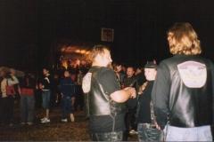 2004-ziri-mk-sairach-007